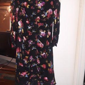 Parker Dresses - Parker New York Designer Dress